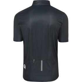 Gonso Ripo Shirt Herren black